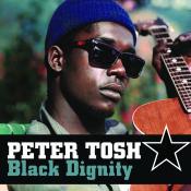 Black Dignity