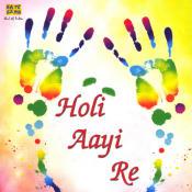 Holi Special Bollywood
