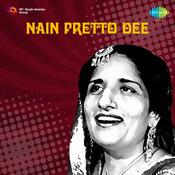 Nain Pretto Dee
