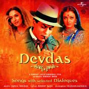 Devdas An Adaptation Of Sarat Chandra Chattopadhyays Devdas