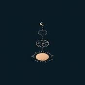 Aapka Surroor-the Mo