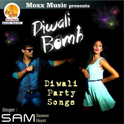 jagjit song download mp3
