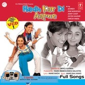 hadh kar di aapne movie song download check out hadh kar