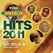 Jukebox Hits 2011