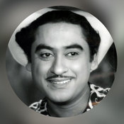 Kishore Kumar