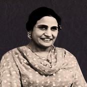 Prakash Kaur