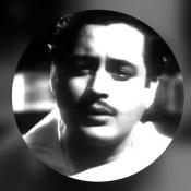 Golden Classics-Guru Dutt