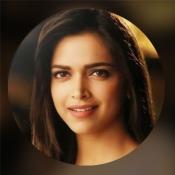 Beautiful Deepika